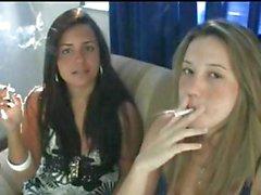 Smoking 10