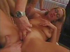 housewives fantasies 2