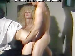 Orgasm in chief doctorâ