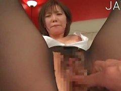 Fighe pelose avuto nel orgasmo 03