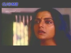 Bhanupriya.I Love you Teacher