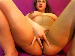 WCG: Perfect Nipples Returns (Pregnant) O.0