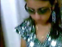 parte indiana linda 2