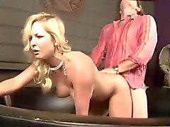 Brandin Rackley - Teenie Weenie Bikini Squad 02