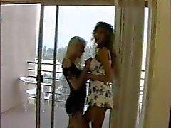 I love Lesbians 3