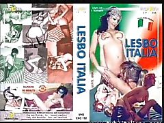 Italian babes are masked and cheating on their husbands in orgy