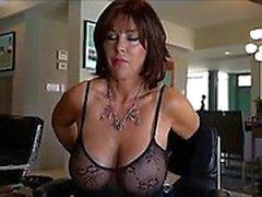 Sexy di caldo cazzo Domestiche - vedere realfuck24