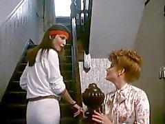 Bridgette Monet - Die Studentinnen Schatze ( Film )