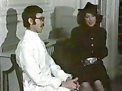 Greedy Pflegekräfte (1975)