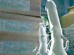 Lolis 3D Casa de los gallos - FreeFetishTVcom