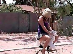 FTV FTVGirls FTV Mädchen in ftvparadise 17.525