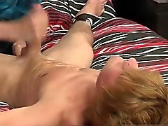 Pics twink boy and gay porn star diet and workout tumblr A B