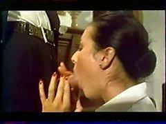FRENCH CLASSIC-Entrez Vite...Vite, Je Mouille (1979)