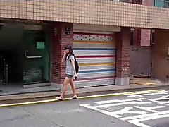 onanerar för 18 år gamla koreanska under sommaren