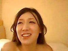 Yakuza wife gangbang