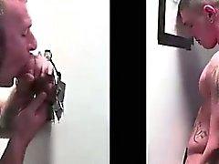 Скрытно геем парень отстой прямую член по проститутка