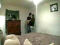 Amateur Teenie Paare Aus USA Sehr schwierig Selbstgemacht Tittenfick
