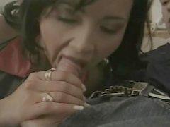 Ava Euro Sex