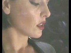 Fumar em Latex
