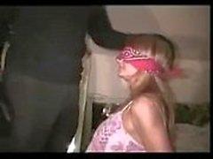 Peittivät Wife Kiintolevyn vittu BBC Miami Hotel hintaan cuckold666