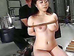 Bdsm japonês 24