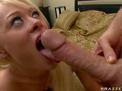 Cumhole licked and screwed