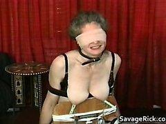 Кудрявый ИФОМ это секс работорговля во странной кабалы part3