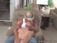 cowboy pappa