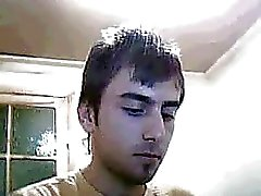 Mehmet Aydin de Turkse homo