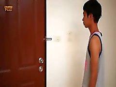 Gay Asya Piss 63