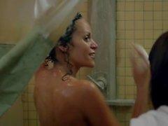 Claire Dominguez - Orange Is The New Black S02E05 (2014)