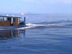 02 Maldive - Destinazione Paradiso