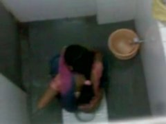 telugu toilette Video