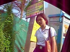 thai caralho piscar 01- aodza