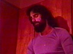 Peepshow Loop 409 1970 - Scene 1 Anteprima
