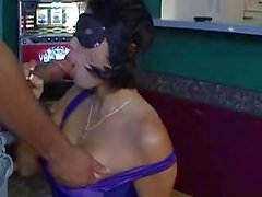 My Favorite Amateur Orgy Teil I Tampa Swingers