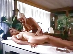Taboo 3 Classic Porn