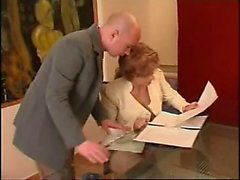 Russian mature 7 Allyson from 1fuckdatecom