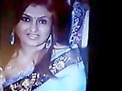 Cum Tribute To Indiase Tamil Actrice Sona Indiase desi Indiase cumshots arab