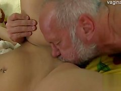 Nude exgirlfriend ballsucking