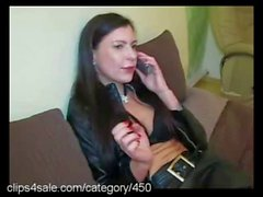Die sehr Bestes in Cougar Aktion Am Clips4Sale