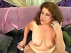 Garotas Monica recieves caralho Primeiro plano Her Ass gordo