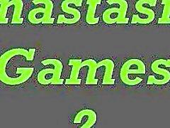Anastasia Games 2 N15
