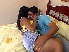2Anal Fuerte Com Yasmin Castillos Amigas jk1690