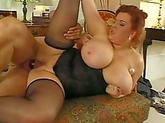Full House 2 (Big Tits Movie)