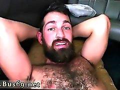 Дикса затирочные воедино Пары Трансвеститы гетеро мужского веселого порнографии Tumblr