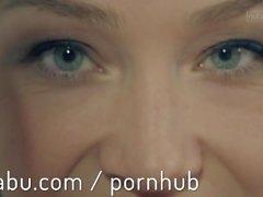 Hot lesbian sex
