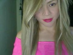 webcam girl espa&ntilde_ol 71