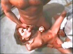 Jake steed classic scene 40 groupsex