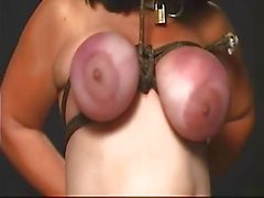 titty pain 7 g123t